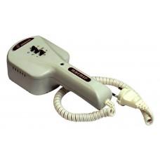 Аппарат магнитосветотерапевтический МСТ-01 Мастер