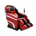 Массажное кресло OTO Cyber Wave Plus CW-2800P