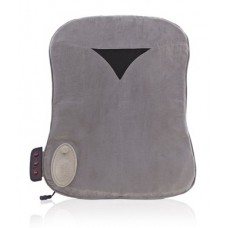 Массажная подушка Casada Air Cushion CMK-169