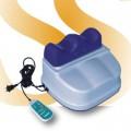 Свинг-машина Restart Healthy Spine