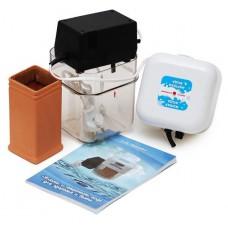 Электролизер-активатор воды АП-1 исполнение 02