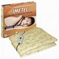Электропростыня IMETEC 6113L