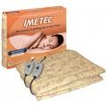 Электропростыня IMETEC 6221L