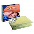 Электропростыня IMETEC 6466L