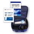 Аппарат электро-свето-магнито-инфракрасной лазерной терапии РИКТА-ЭСМИЛ 2А