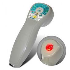 Аппарат магнито-инфракрасный лазерный терапевтический РИКТА-ВЕТ