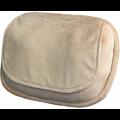 Массажная подушка Ommassage BM-01