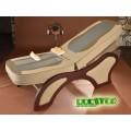 Тепловая массажная кровать DocStor 10