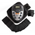 Миостимулятор для тела Rio EMS Body Toner, Bodi Tek
