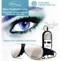 Массажер для глаз Gezatone ISee Fashion Line